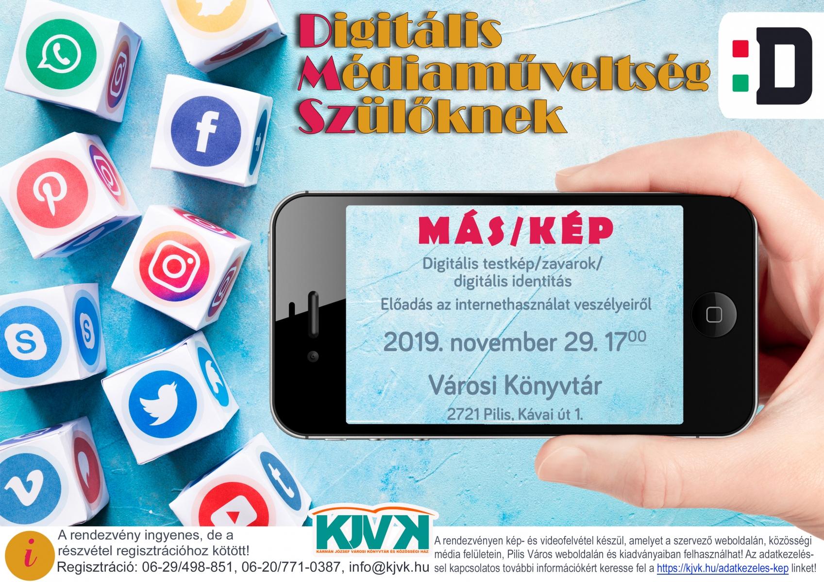 DMSZ2