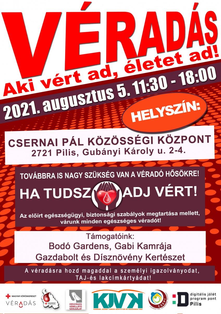 Veradas_plakat_2021.08.-05