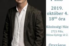 Grecso-Krisztian-Plakat