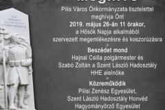 Hosok-napja-plakat-sotet-2019-Nagy