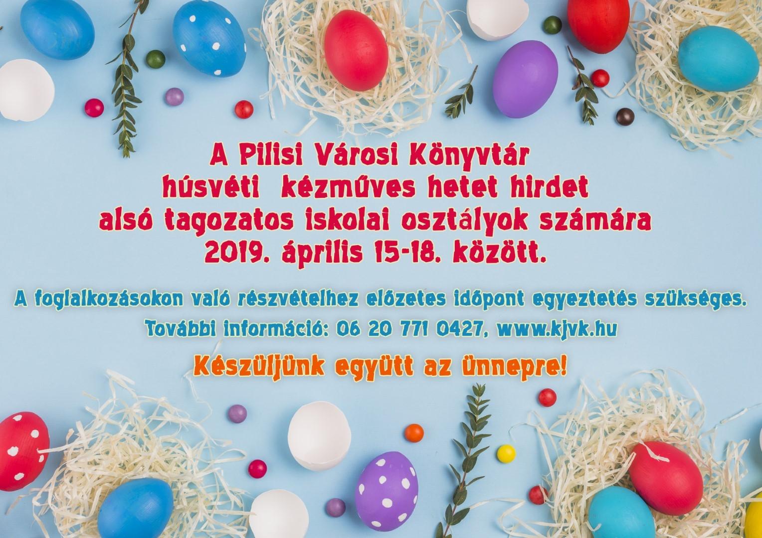 Husveti-kezmuves-plakat-2019-Nagy
