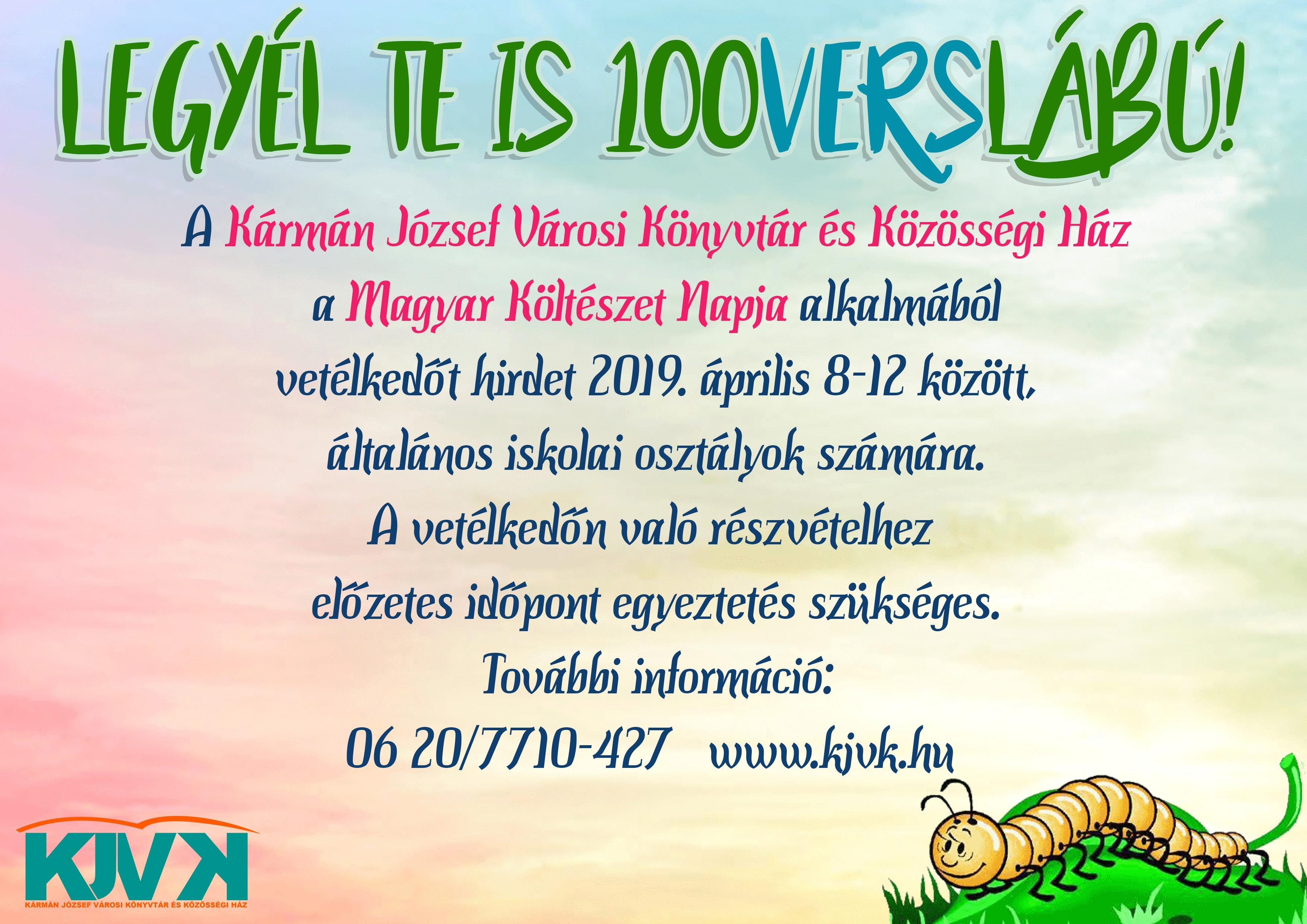 Kolteszet-napi-vetelkedo-2019-Plakat