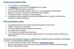 Konyvtar-reszleges-nyitvatartas2020.04.20